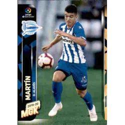 Martin Alavés 4