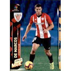 De Marcos Athletic Club 23 Megacracks 2019-20