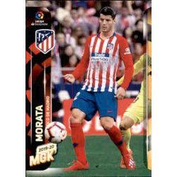 Morata Atlético Madrid 53