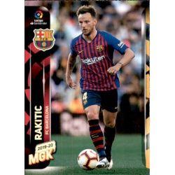 Rakitic Barcelona 65