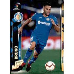Bruno Getafe 152 Megacracks 2019-20