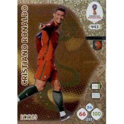Cristiano Ronaldo Icons 443