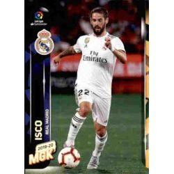 Isco Real Madrid 230 Megacracks 2019-20