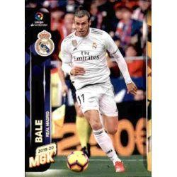 Bale Real Madrid 231 Megacracks 2019-20