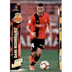 Dani Rodríguez Mallorca 247 Megacracks 2019-20