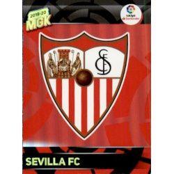 Escudo Sevilla 289 Megacracks 2019-20