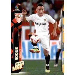 Roque Sevilla 300 Megacracks 2019-20