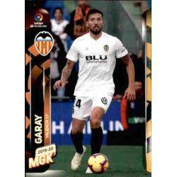 Garay Valencia 311 Megacracks 2019-20