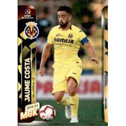 Jaume Costa Villarreal 350 Megacracks 2019-20