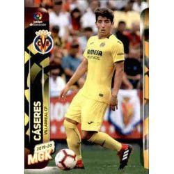 Cáseres Villarreal 351 Megacracks 2019-20