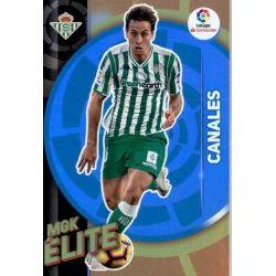 Canales Megacracks Elite 362 Megacracks 2019-20