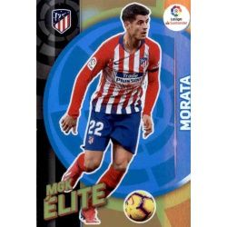 Morata Megacracks Elite 374 Megacracks 2019-20