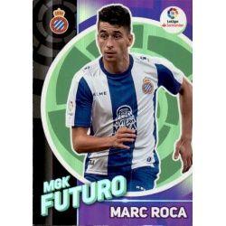 Marc Roca Megacracks Futuro 396 Megacracks 2019-20