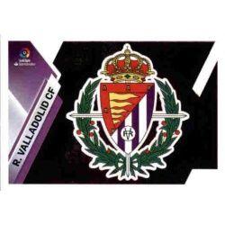 Escudo Valladolid 37