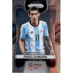 Angel Di Maria Argentina 2