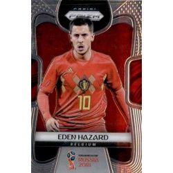 Eden Hazard Belgium 13