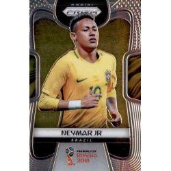 Neymar Jr Brazil 25