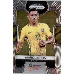 Marquinhos Brazil 30