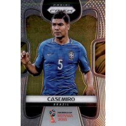 Casemiro Brazil 36