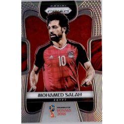 Mohamed Salah Egypt 54