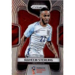 Raheem Sterling England 73