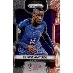 Blaise Matuidi France 77