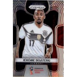Jerome Boateng Germany 88