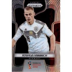 Joshua Kimmich Germany 90