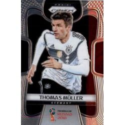 Thomas Muller Germany 97