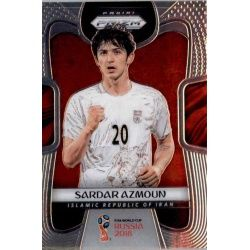 Sardar Azmoun Islamic Republic of Iran 115