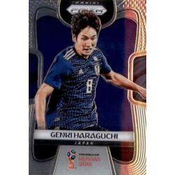 Genki Haraguchi Japan 119