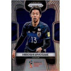Hiroshi Kiyotake Japan 126