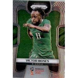 Victor Moses Nigeria 144
