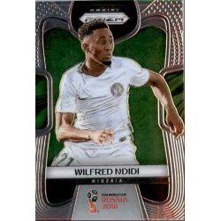 Wilfred Ndidi Nigeria 145