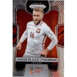 Jakub Blaszczykowski Poland 147