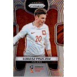 Lukasz Piszczek Poland 148