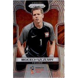 Wojciech Szczesny Poland 149