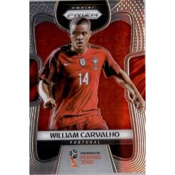 William Carvalho Portugal 161
