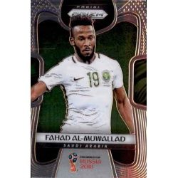 Fahad Al-Muwallad Saudi Arabia 171