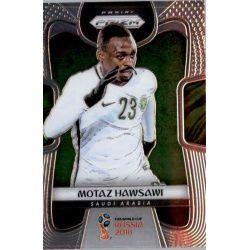 Motaz Hawsawi Saudi Arabia 173