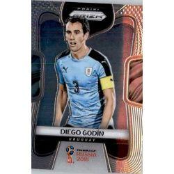 Diego Godin Uruguay 211
