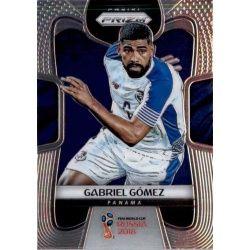 Gabriel Gomez Panama 223