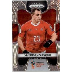 Xherdan Shaqiri Switzerland 247