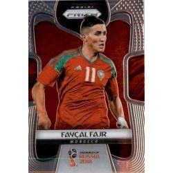 Faycal Fajr Morocco 249