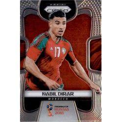 Nabil Dirar Morocco 253