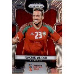Rachid Alioui Morocco 254