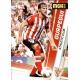 Gurpegui Athletic Club 10 Megacracks 2012-13