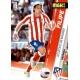 Filipe Atlético Madrid 26 Megacracks 2012-13
