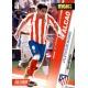Falcao Atlético Madrid 36 Megacracks 2012-13