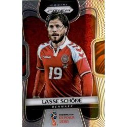 Lasse Schone Denmark 259